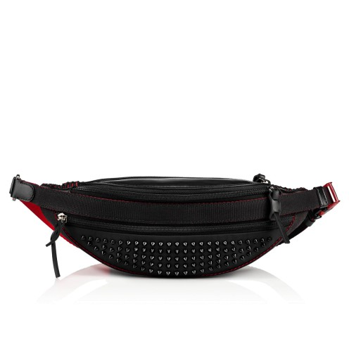 Parisnyc Belt Bag