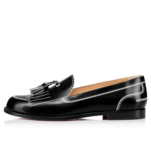 Shoes - Trompinetta - Christian Louboutin_2