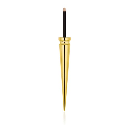 Beauty - Loubiléopard Metallic Eye Colour - Christian Louboutin_2