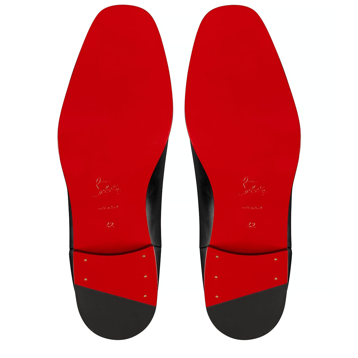 Shoes - Samson - Christian Louboutin