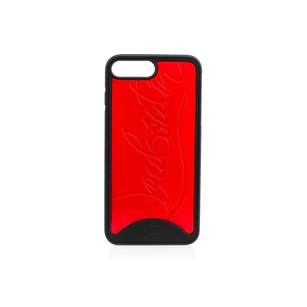 2cd760e3805 Small Leather Goods - Loubiphone 7+  amp  8+ - Christian Louboutin ...