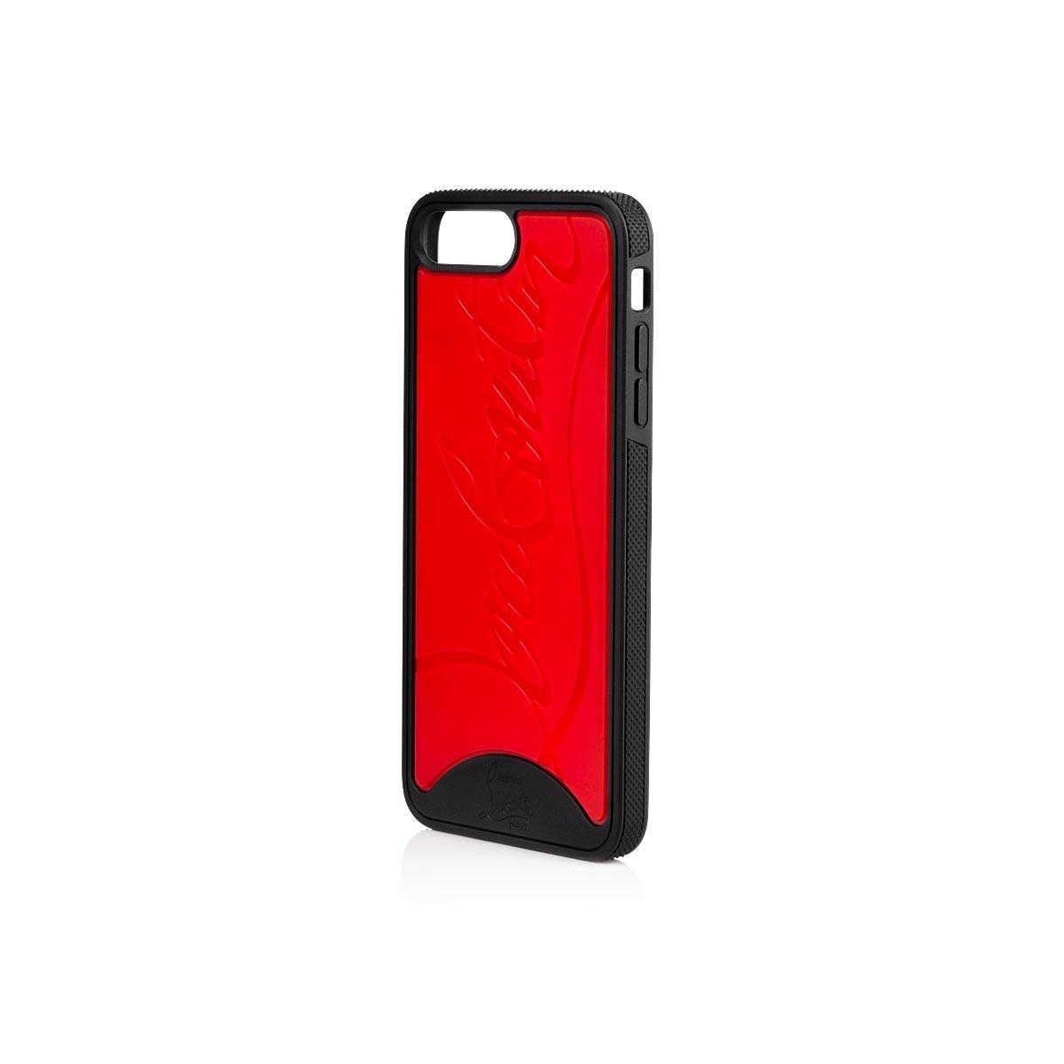 coque iphone 8 plus louboutin