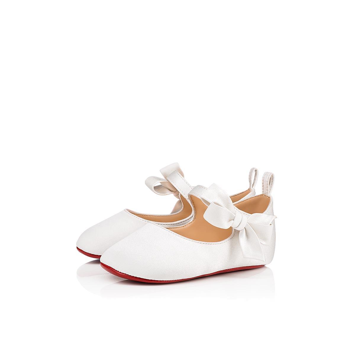 Shoes - Lou Babe - Christian Louboutin