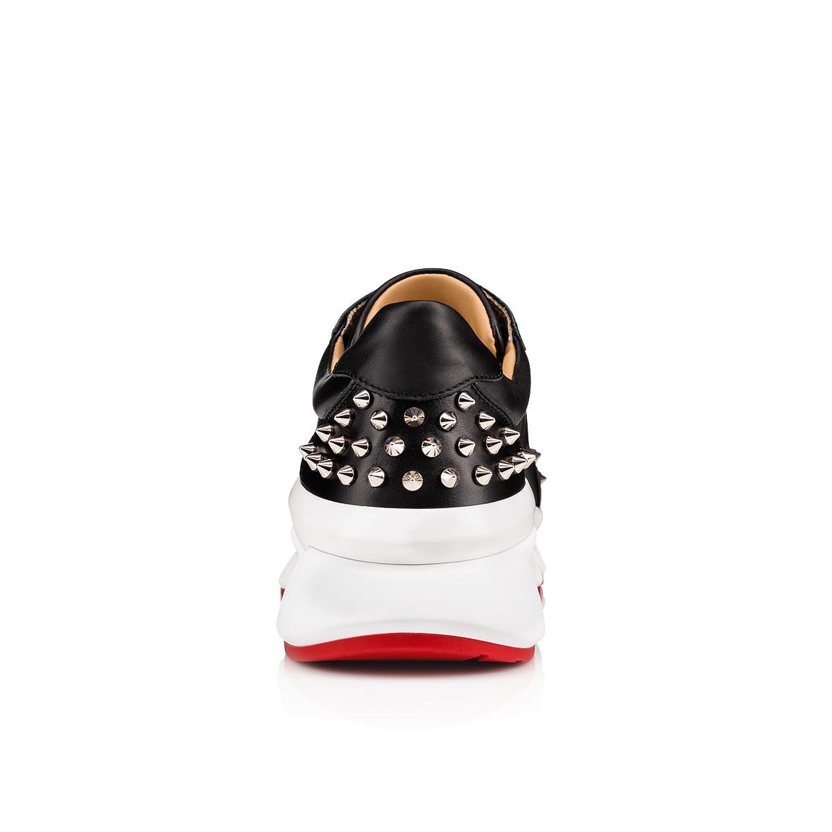 Shoes - Vrs 2018 - Christian Louboutin