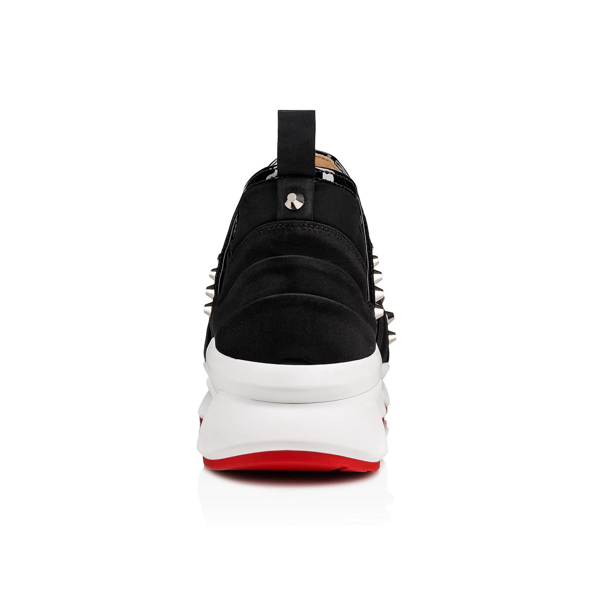Shoes - 123 Run - Christian Louboutin
