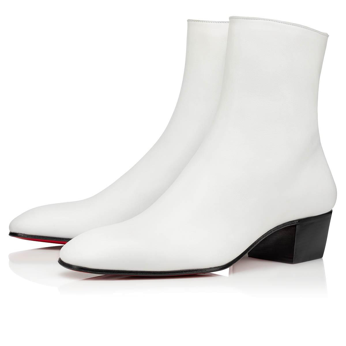 Shoes - Jolly - Christian Louboutin