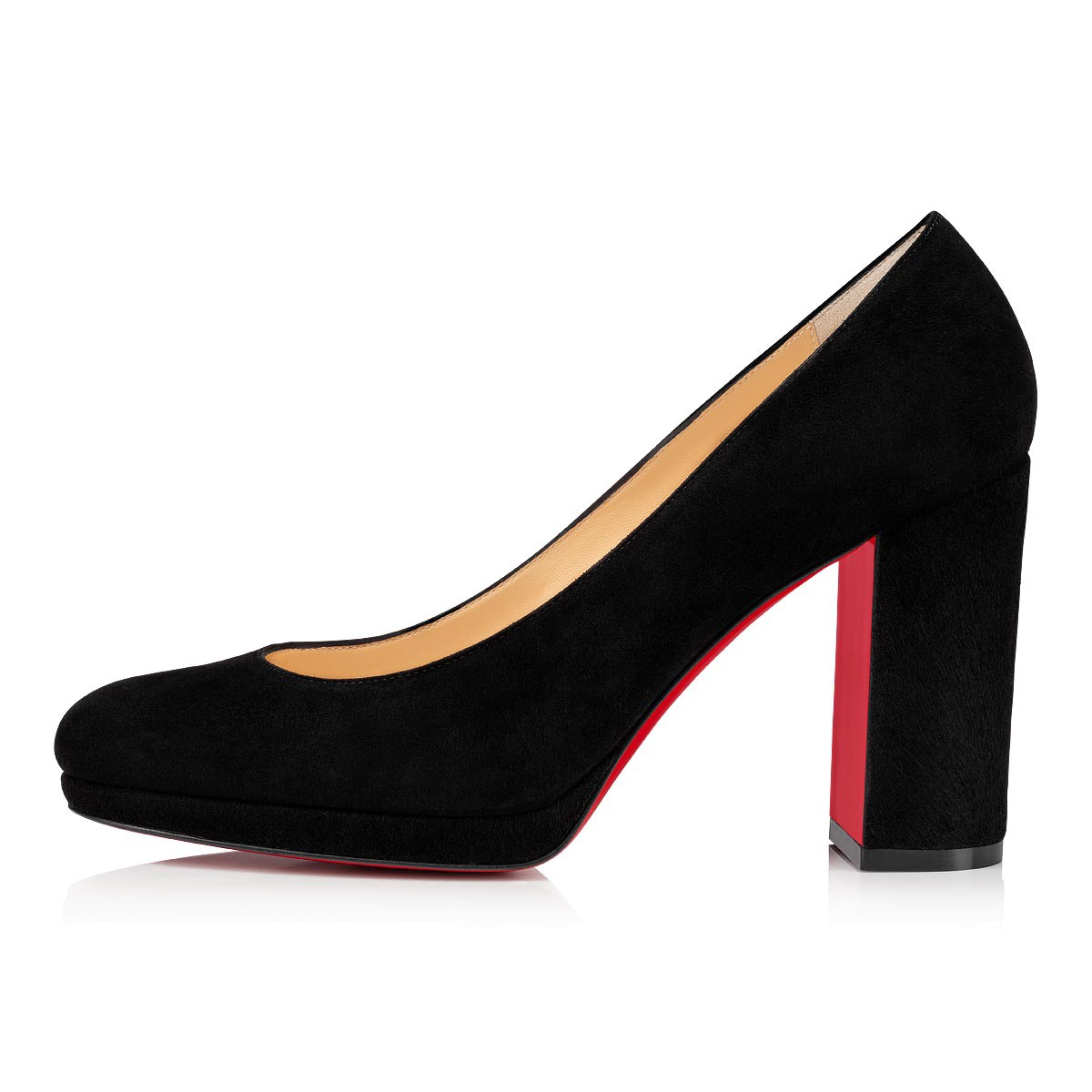 Shoes - Kabetts - Christian Louboutin