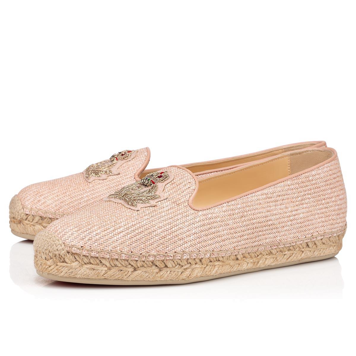 Shoes - Nanou Orlato Donna - Christian Louboutin