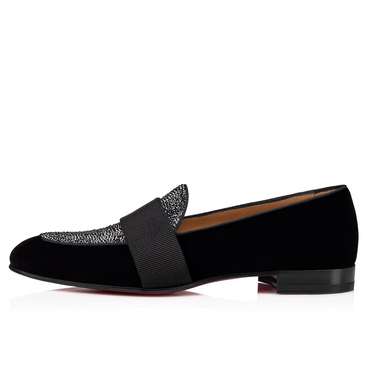 Shoes - Night On The Nile - Christian Louboutin