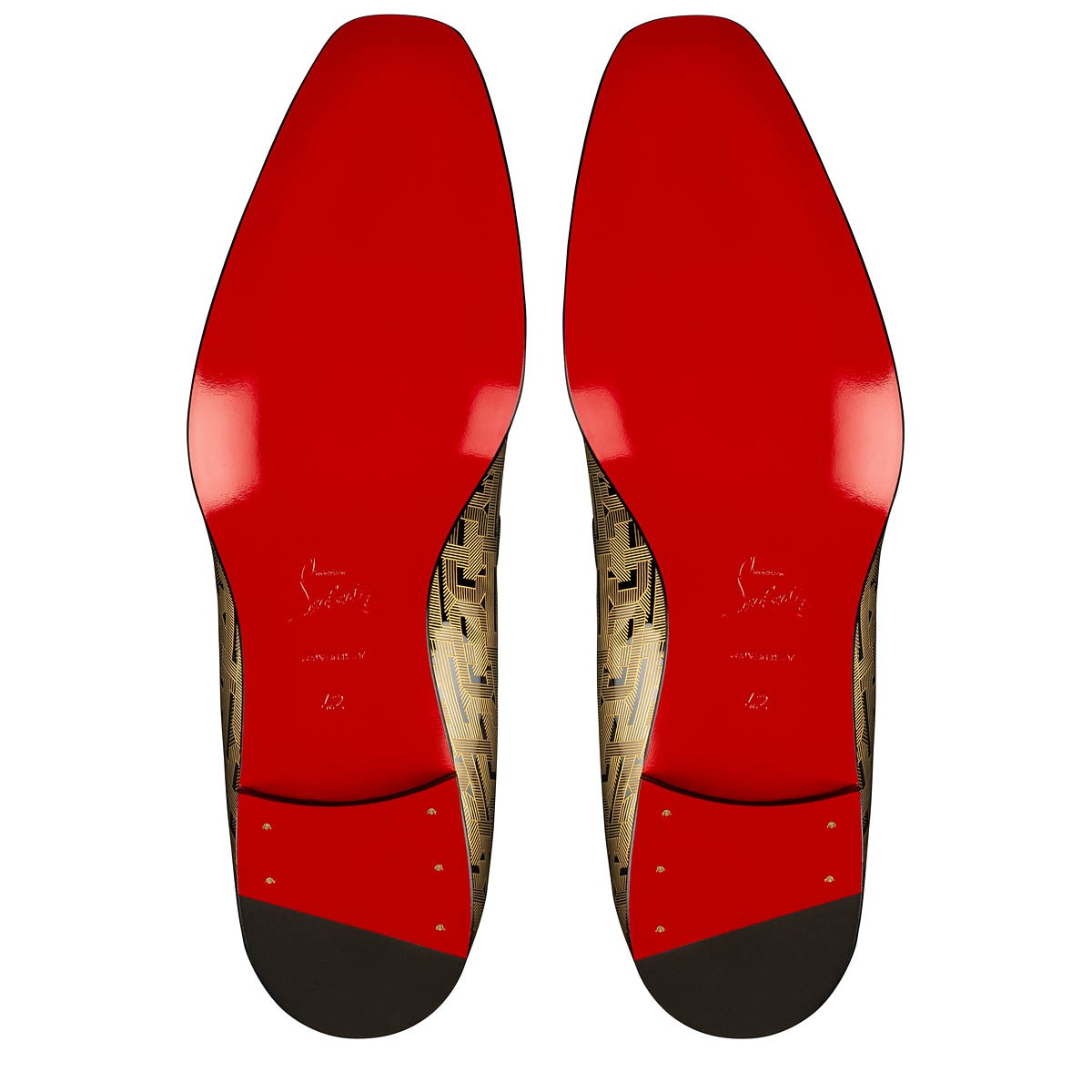 Shoes - Officialito - Christian Louboutin