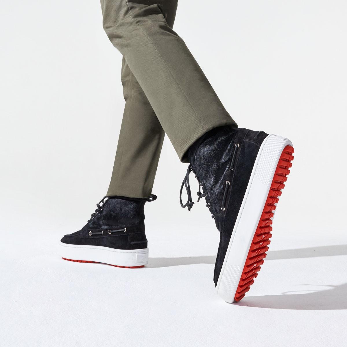 Shoes - Torontoto - Christian Louboutin