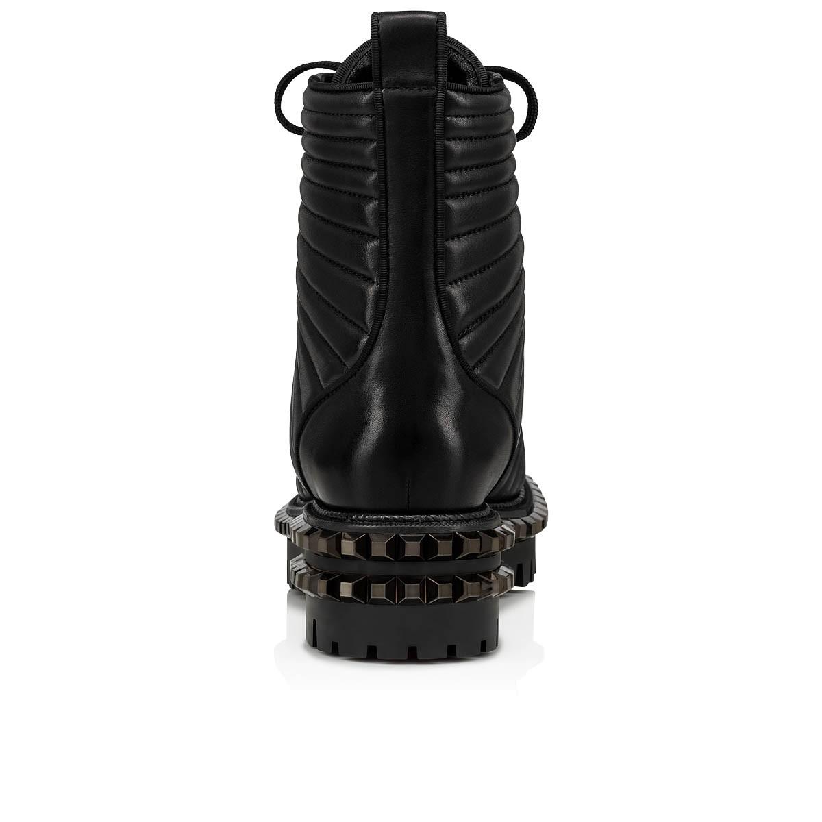 Shoes - Yetota - Christian Louboutin