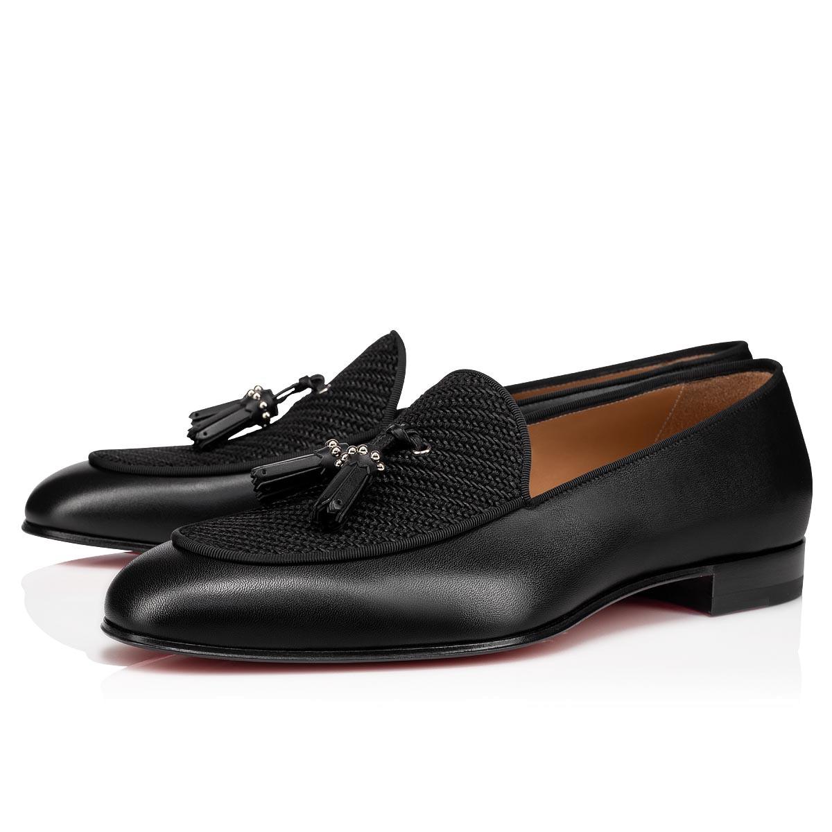 Shoes - Nile King - Christian Louboutin