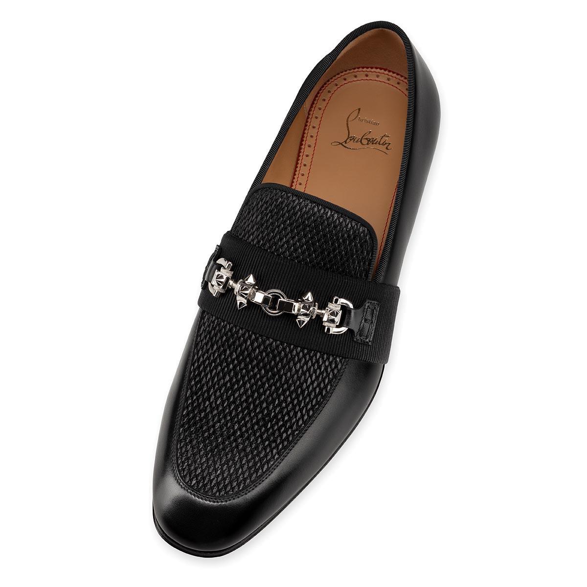 Shoes - Panamax - Christian Louboutin