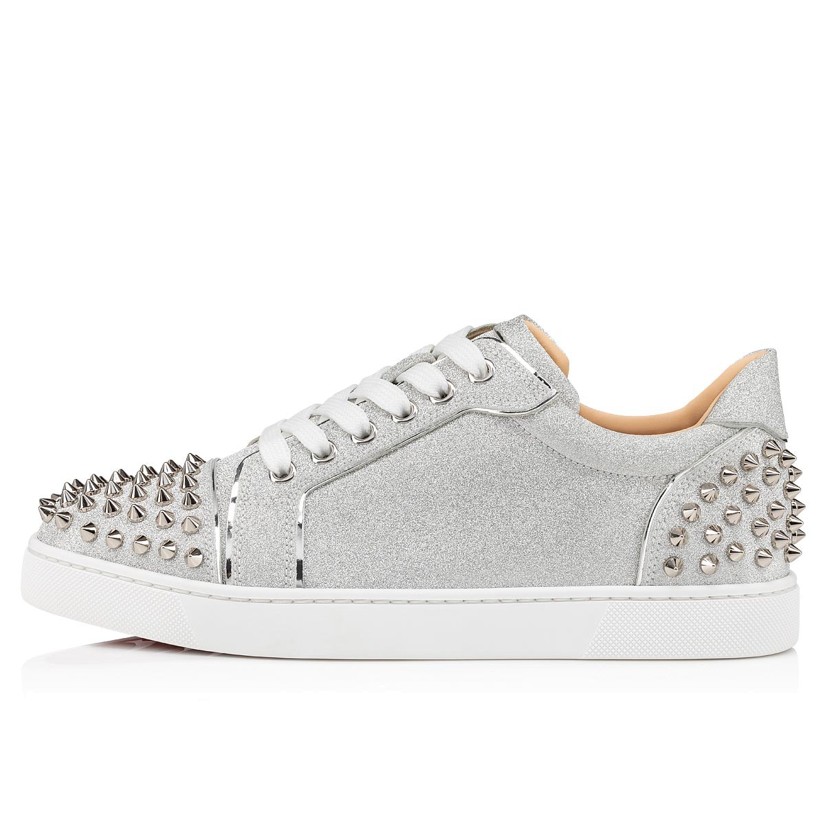 Shoes - Vieira 2 - Christian Louboutin