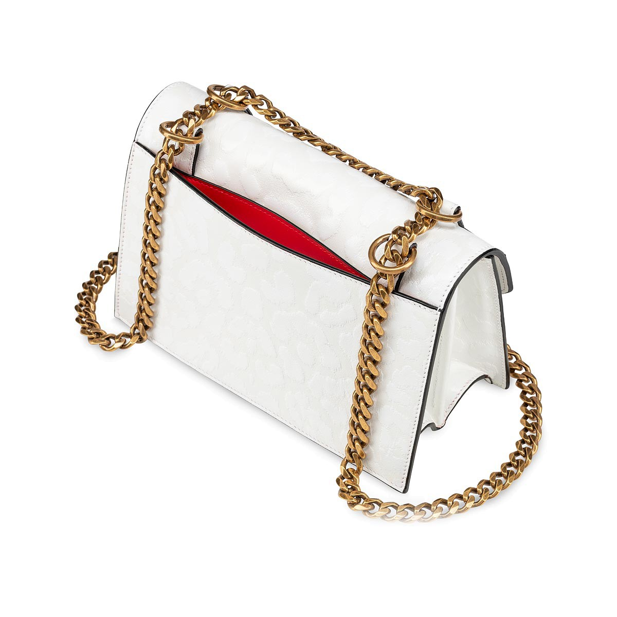 Bags - Elisa Mini - Christian Louboutin