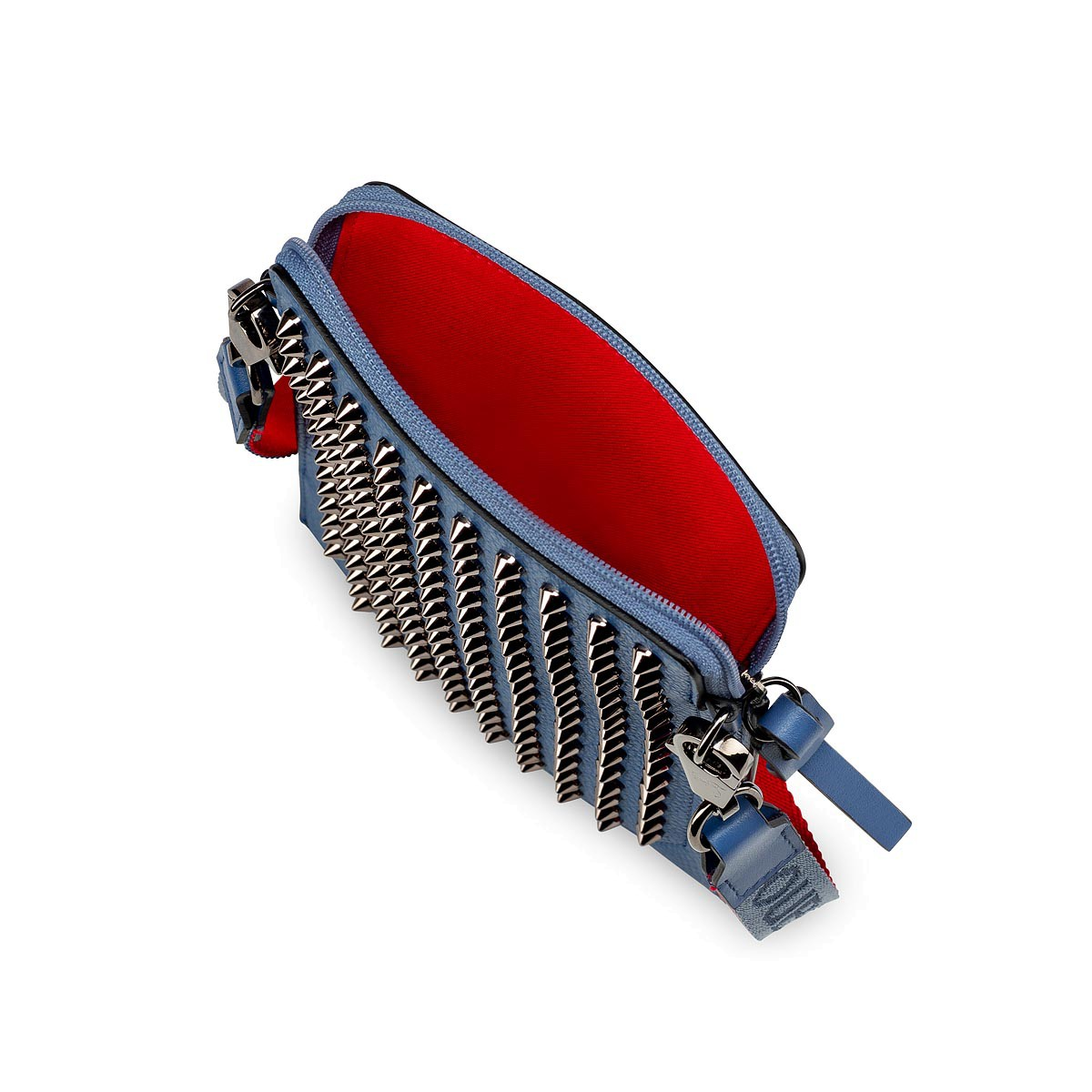 Small Leather Goods - Loubilab - Christian Louboutin