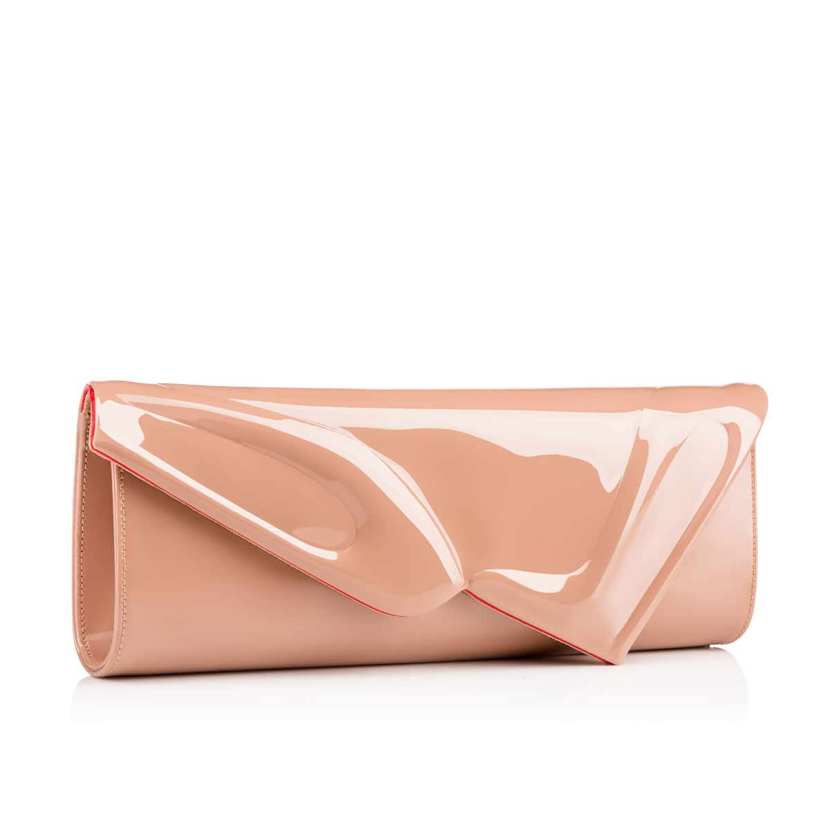 Women Bags - So Kate Clutch - Christian Louboutin