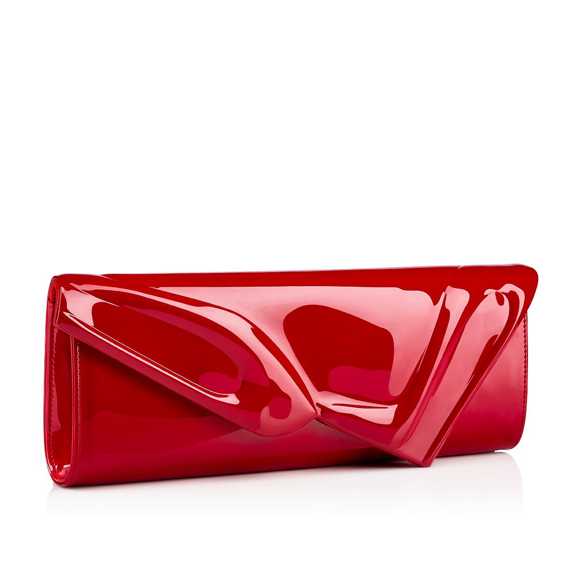 Bags - Pochette So Kate - Christian Louboutin