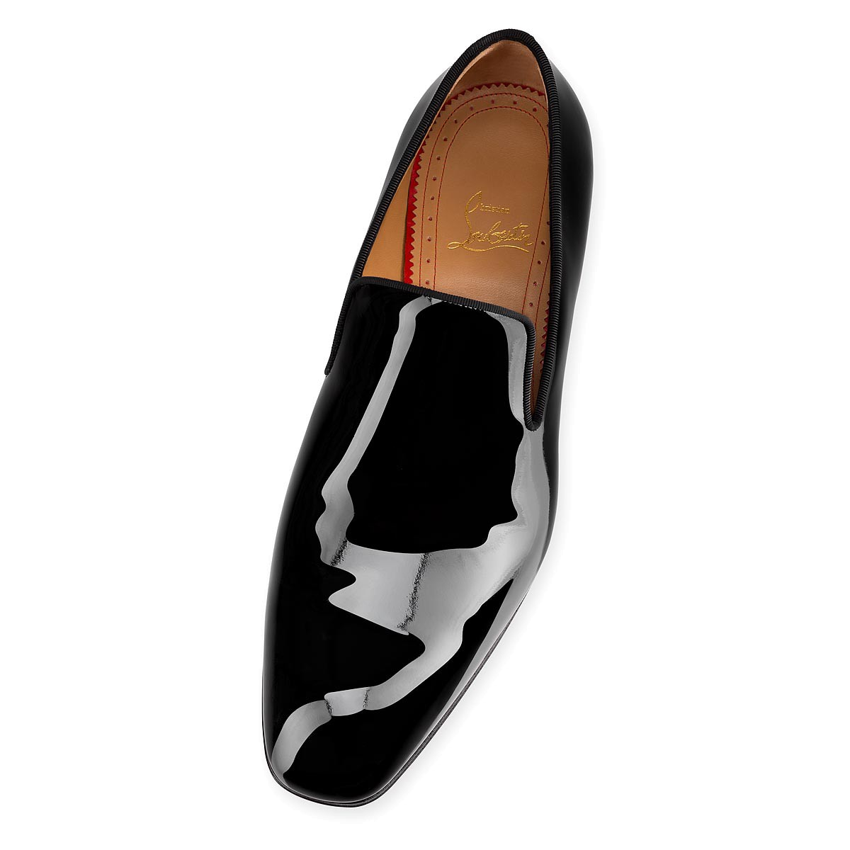 Shoes - Colonnaki - Christian Louboutin