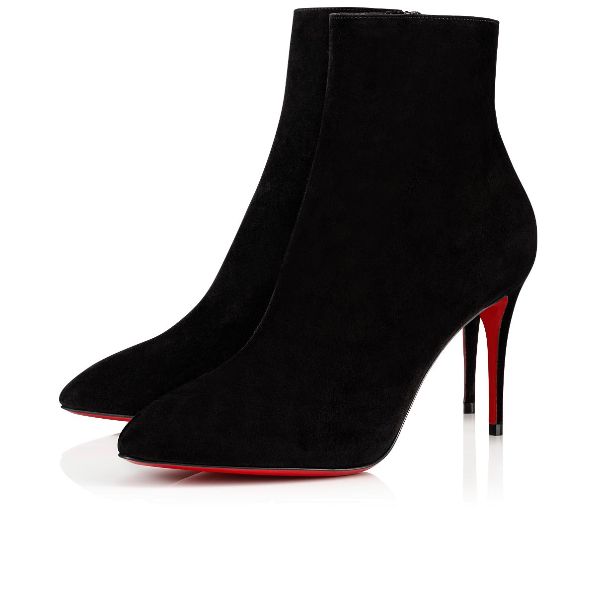 Shoes - Eloise Booty - Christian Louboutin