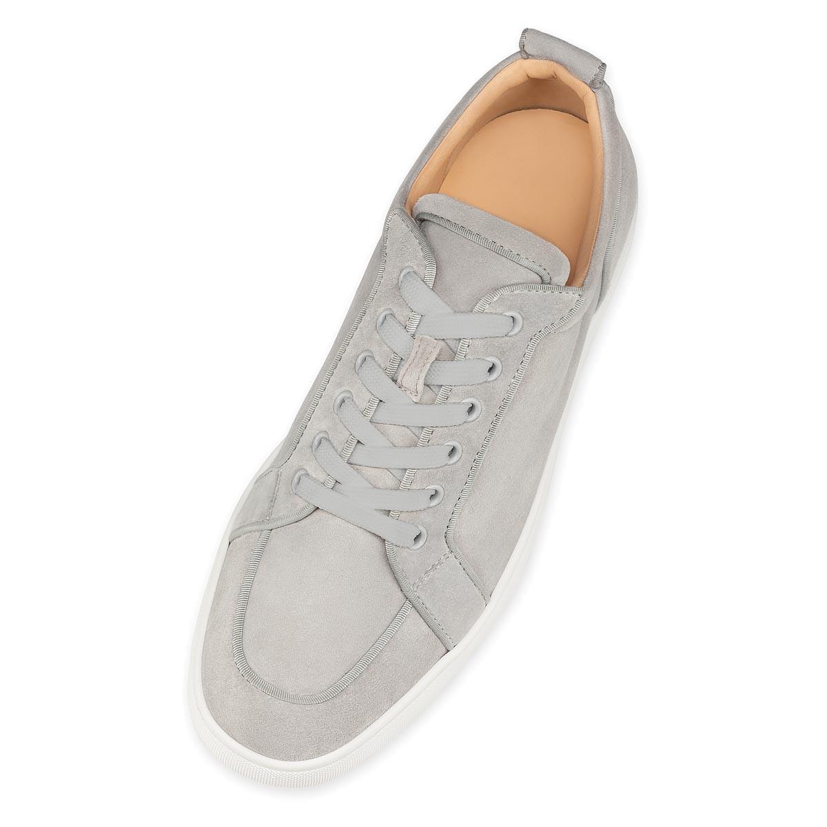 Shoes - Rantulow Orlato - Christian Louboutin