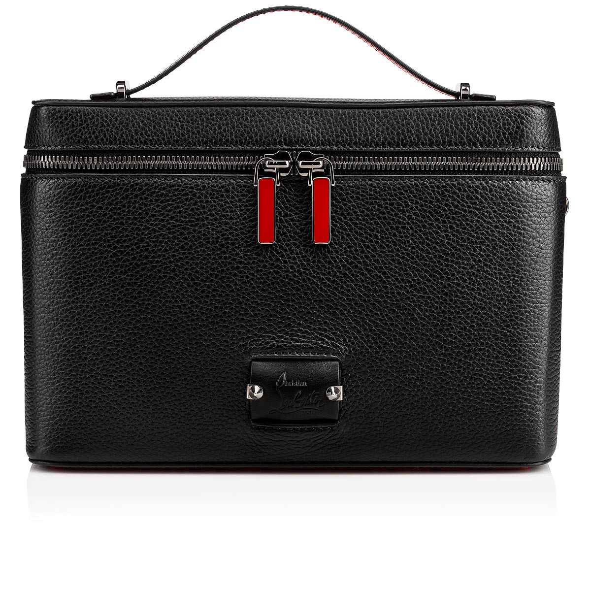Bags - Kypipouch Vanity-pouch - Christian Louboutin