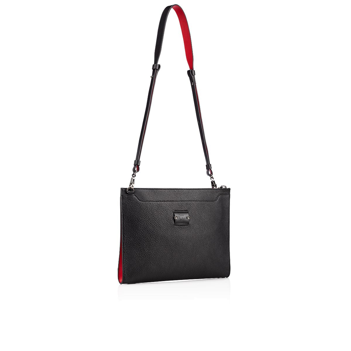 Bags - Skypouch Classic Leather - Christian Louboutin