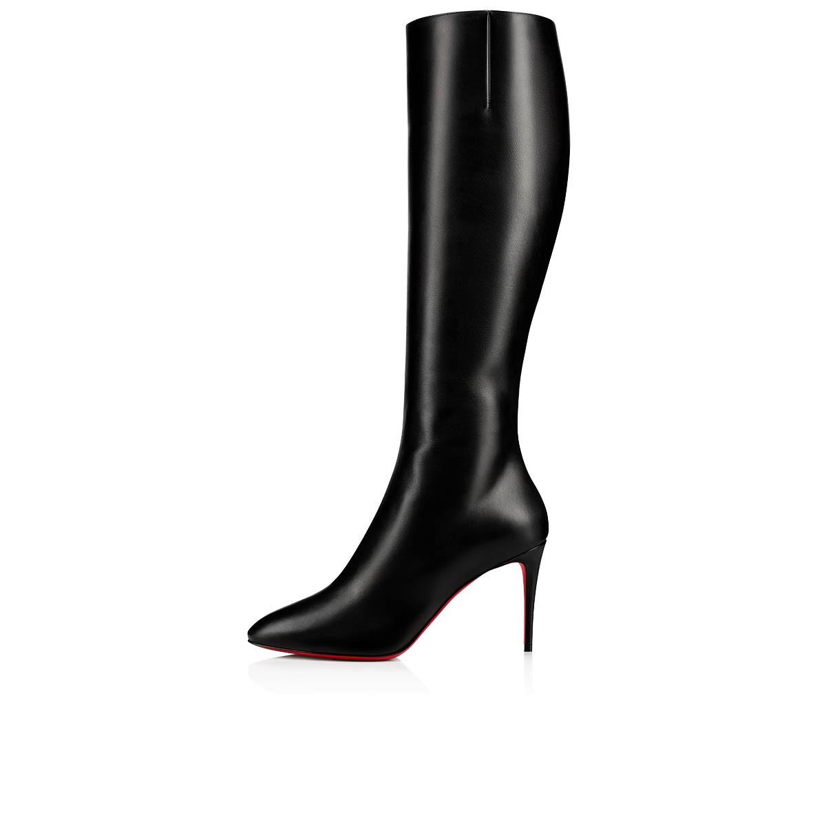 Shoes - Eloise Botta - Christian Louboutin