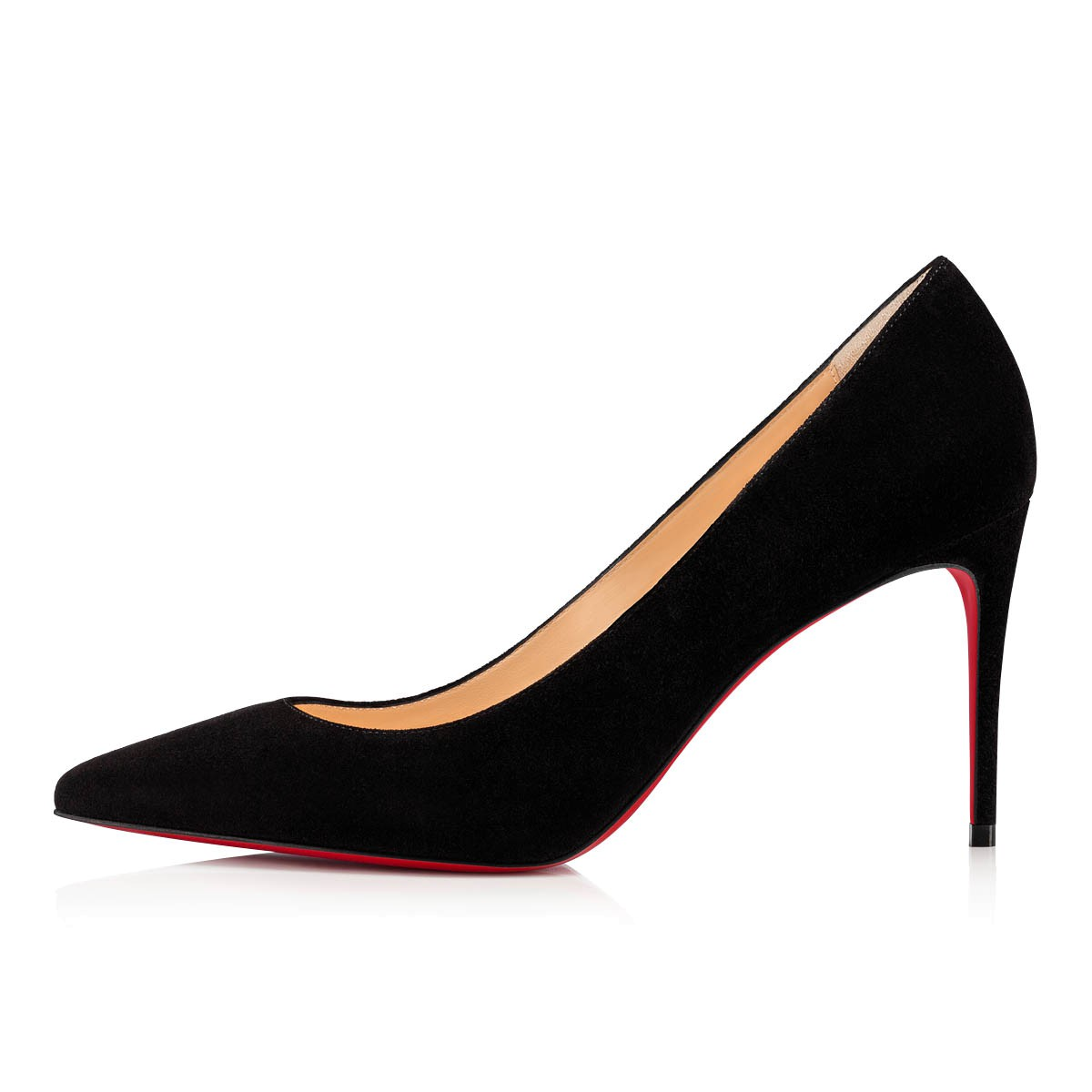 Shoes - Kate - Christian Louboutin