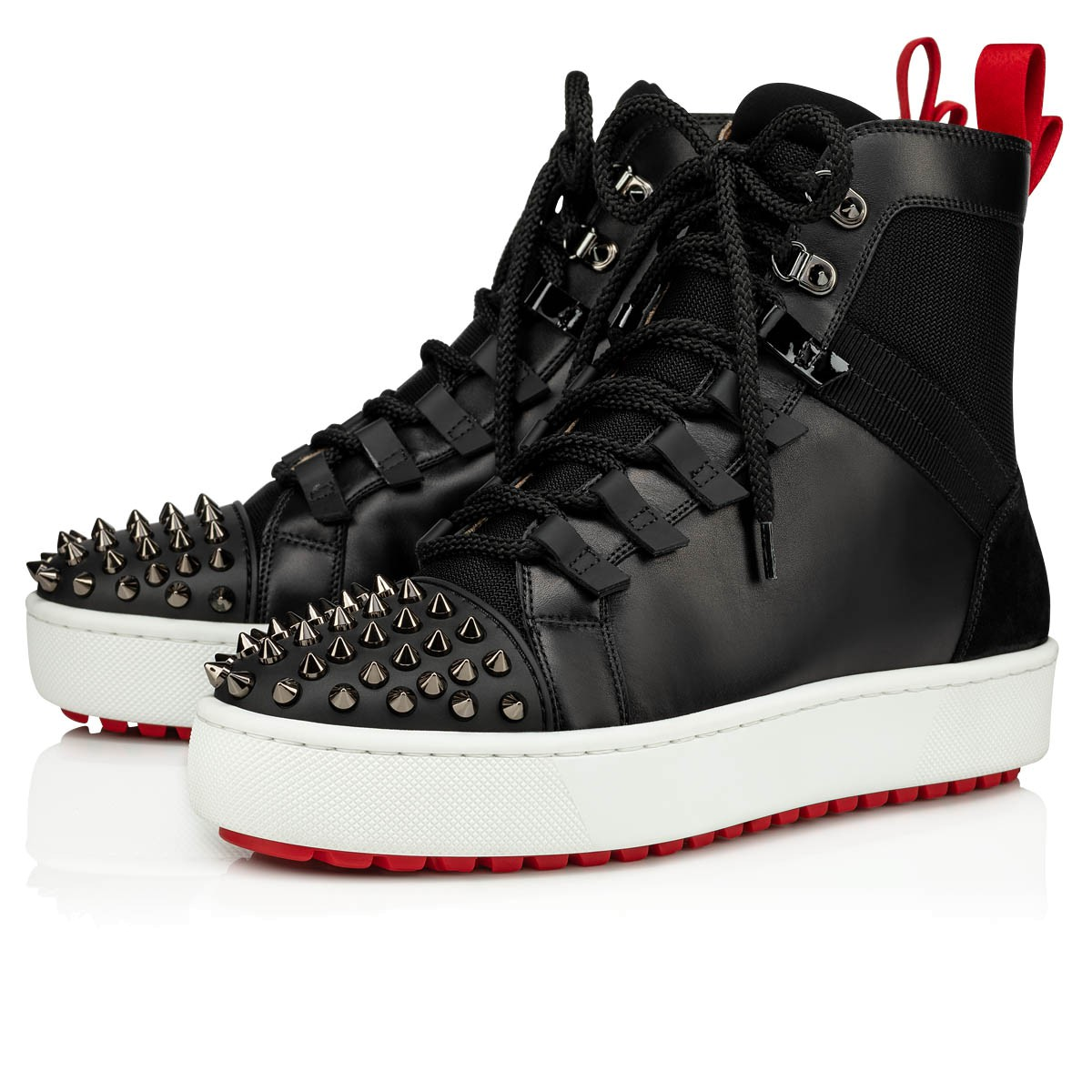 Shoes - Smartic - Christian Louboutin