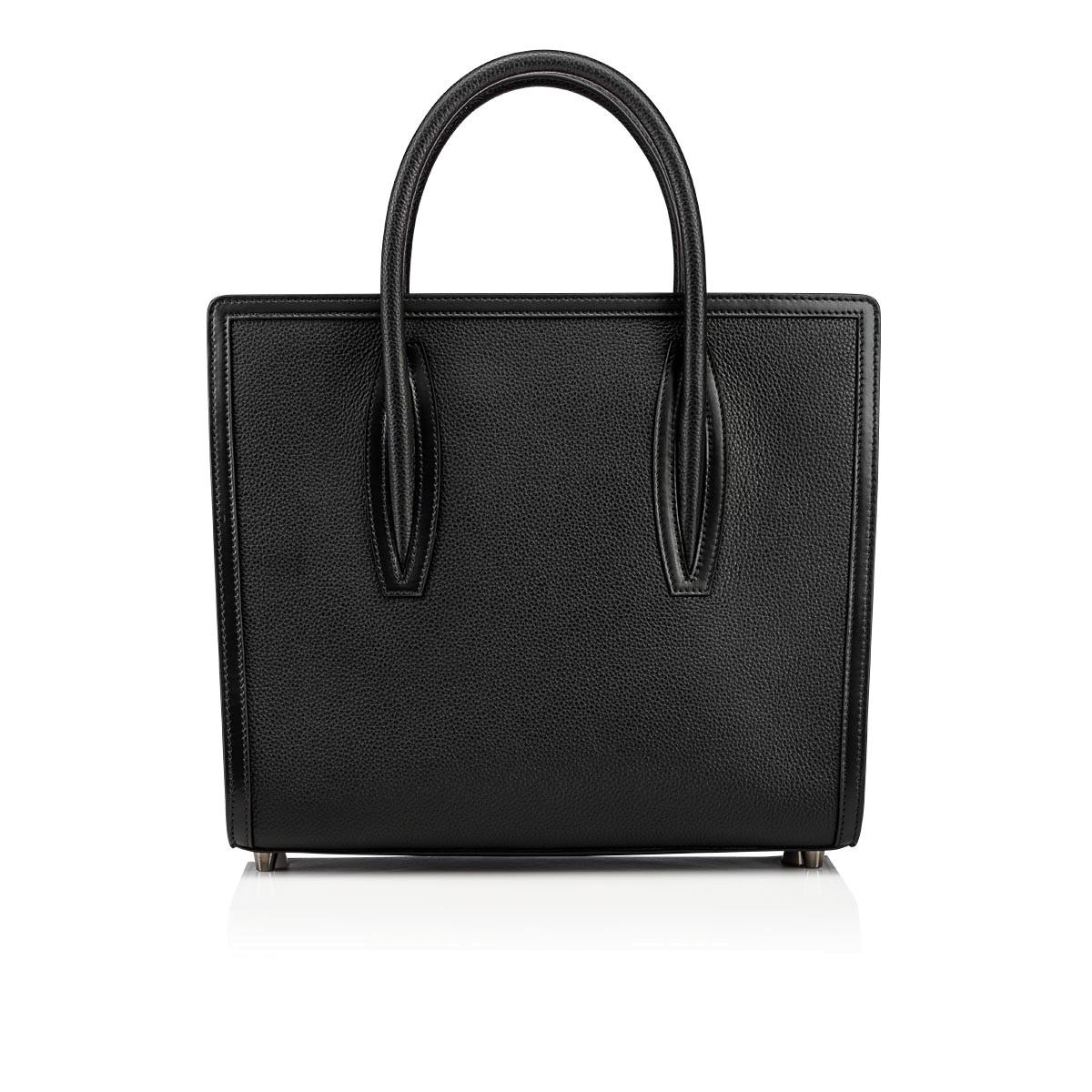 Bags - Paloma S - Christian Louboutin