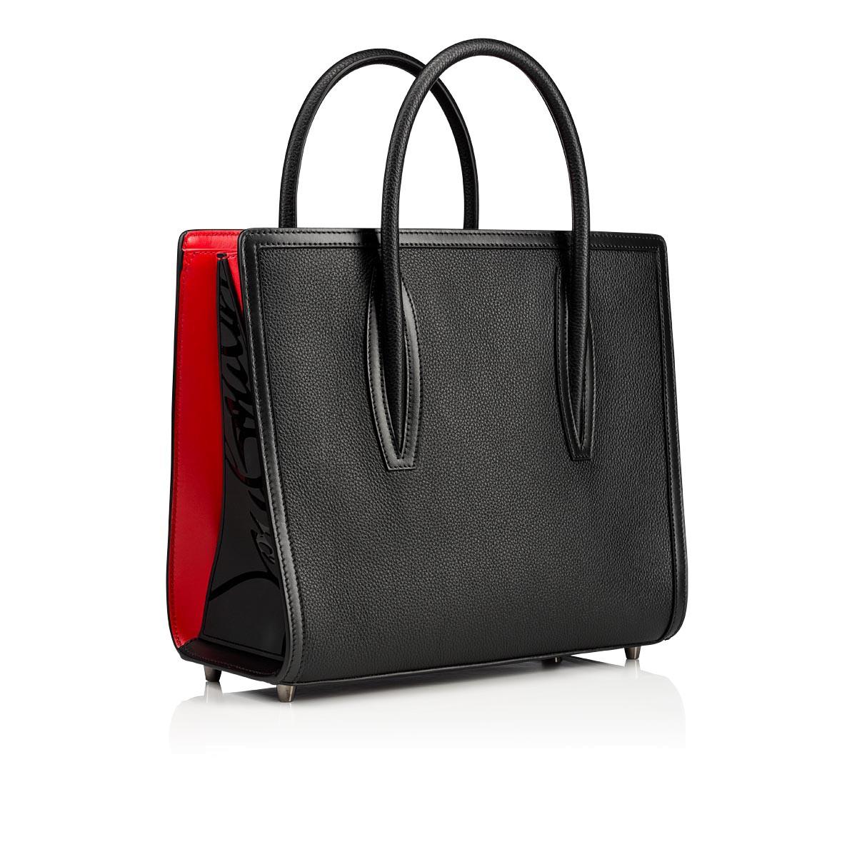 Bags - Paloma S Medium - Christian Louboutin