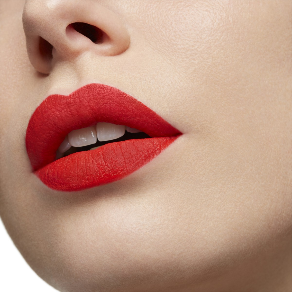 Woman Beauty - Diva Velvet Matte - Christian Louboutin