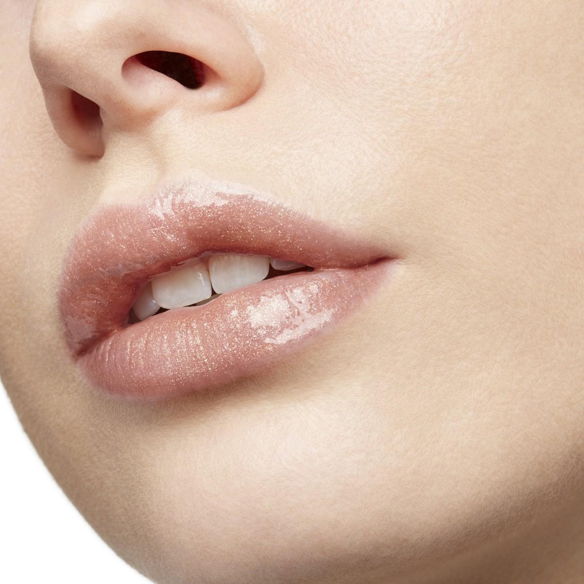 Beauté - Doracandy Loubilaque Gloss à Lèvres - Christian Louboutin
