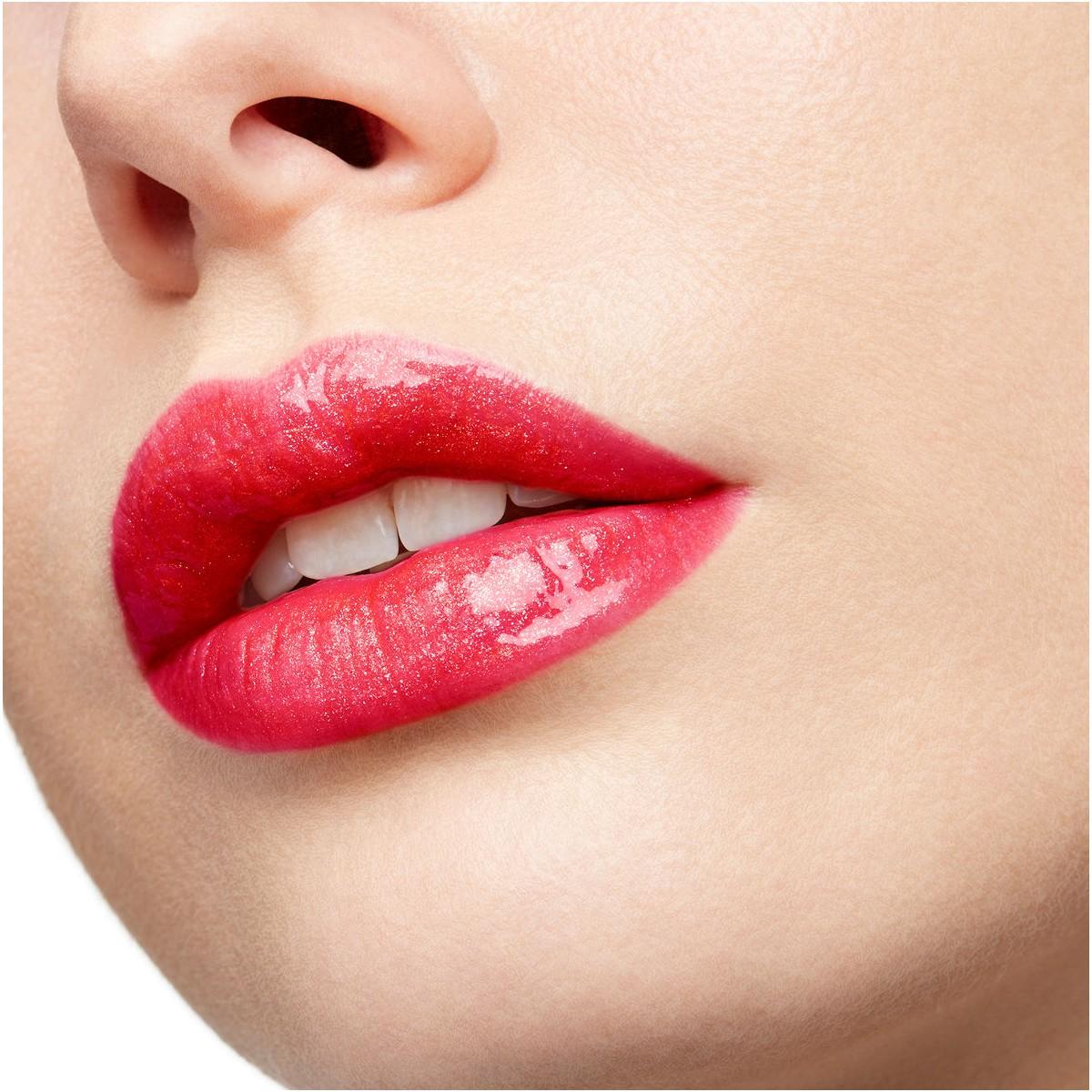 Beauty - Alminette Loubiglittergloss - Christian Louboutin