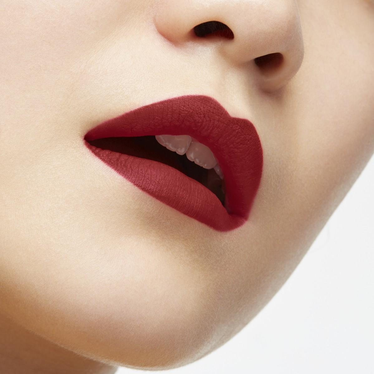 Beauty - Justine Velvet Matte - Christian Louboutin