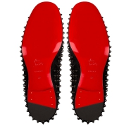 Shoes - Rollerboy Spikes - Christian Louboutin