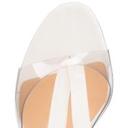 Shoes - Marie Edwina - Christian Louboutin