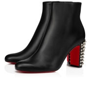 Shoes - Suzi Folk - Christian Louboutin