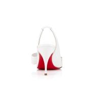 Shoes - Clare Nodo - Christian Louboutin