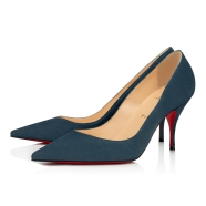 Shoes - Clare - Christian Louboutin