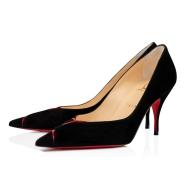 Shoes - Cl Pump - Christian Louboutin