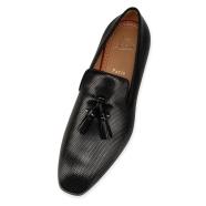Shoes - Dandelion Tassel - Christian Louboutin