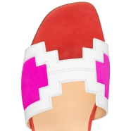 Shoes - Hao Mule - Christian Louboutin
