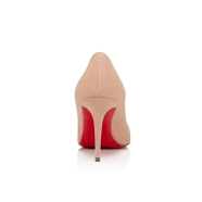 Shoes - Hao Pump - Christian Louboutin