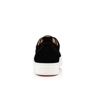 Shoes - Happyrui Spikes - Christian Louboutin