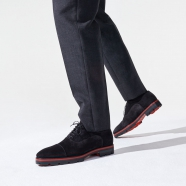 Shoes - Hubertus - Christian Louboutin