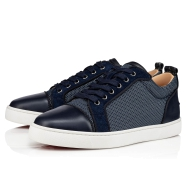 Souliers - Louis Junior Orlato - Christian Louboutin