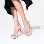 Shoes - Maia Labella Alta - Christian Louboutin